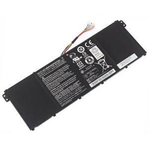 Acer AC14B3K